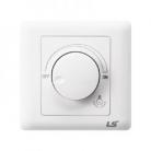 LS V5 dimmer switch for incandescent light 500w