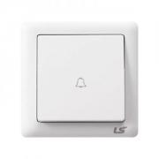 LS V5 door bell switch
