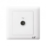 LS V5 tv co axial
