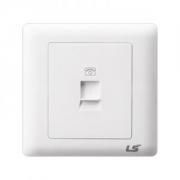 LS V5 rj 12(rj 11 compatible)
