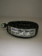Relco ct coil /current transformer