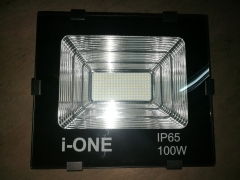 I-One 100w Led flood light