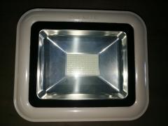 Hg-Lite 100w Led flood light