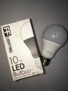 FFL 10w led bulb e27