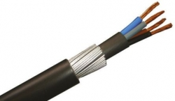 4core armoured cable (1.5mm,2.5mm,4mm,6mm,10mm,16mm,25mm,35mm,50mm)