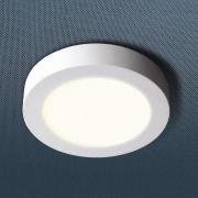 Hazzle Led ceiling light -round 6″ 12w /8″ 18w /10″ 24w
