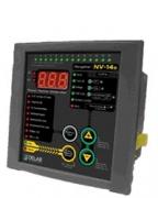 Delab nv14s power factor controller