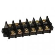 Bakelite connector