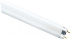 Ffl fluorescent tube 36w
