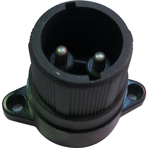 Np-392 b22 wedgeholder
