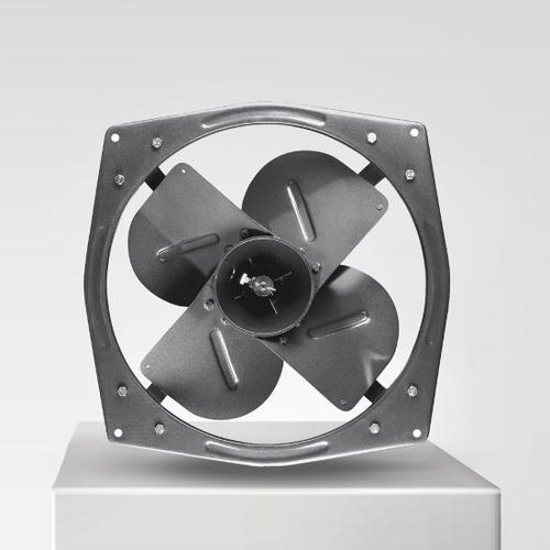 Rlt industry exhaust fan 12″,18″,20″,24″