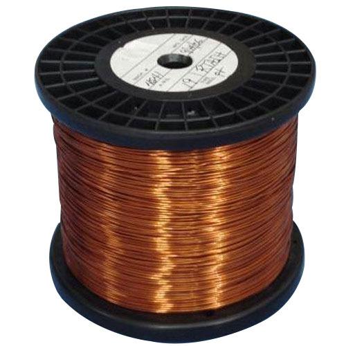 Copper wire 0.8mm,1.2,1.6,2,3,4.5,6.4,10,13,15,16,19,25,30mm